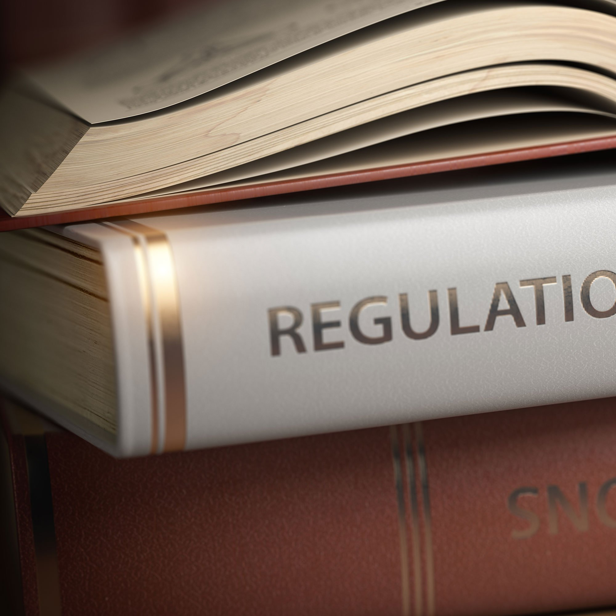 Professional Standards and Designations