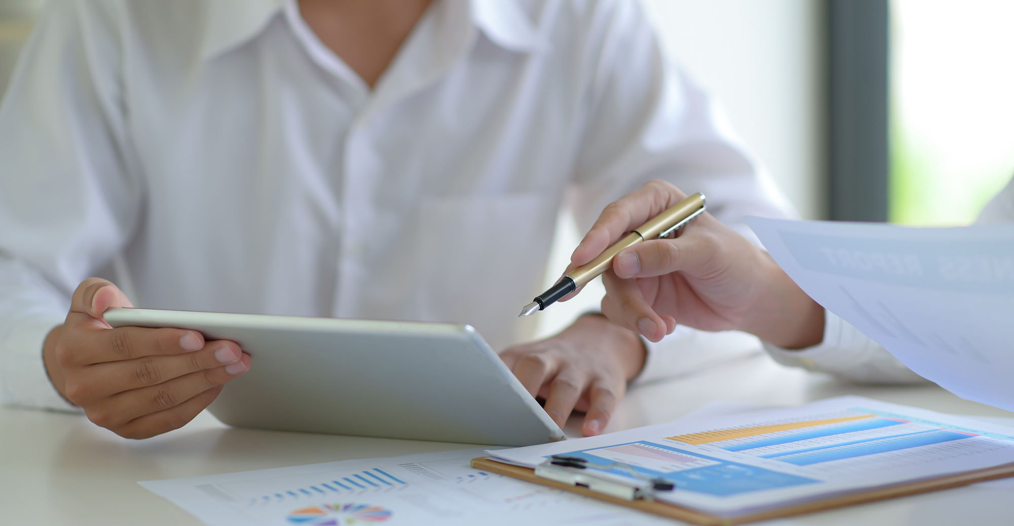 Is Your Company's Stock Incentive Plan Compliant with Internal Revenue Code §409A?