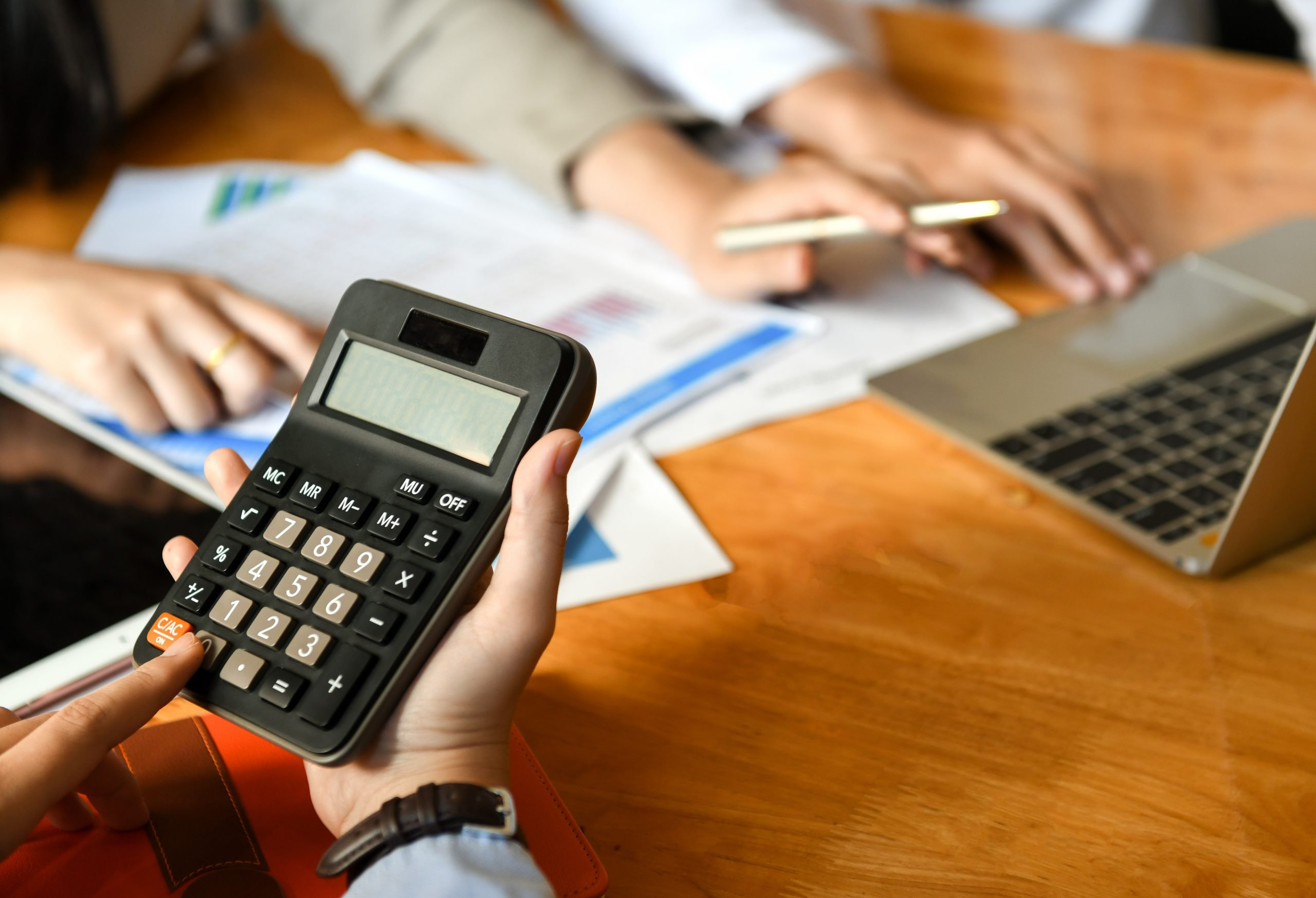 25 Reasons You May be Required to get a Business Valuation